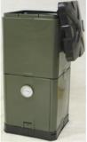 Aerobin 200 L warmte compostvat_