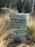 Biologische Organische Mestcompost_