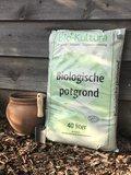 Biologische Potgrond_